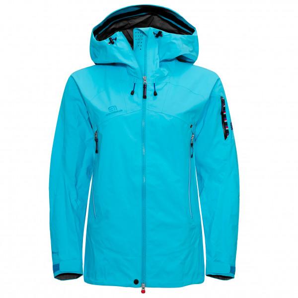 Elevenate - Women's Bec De Rosses Jacket - Skijacke