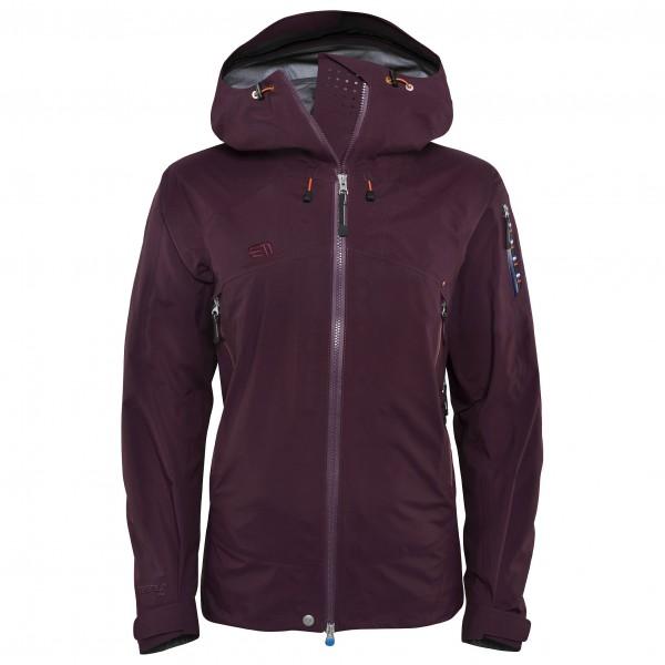 Elevenate - Women's Bec De Rosses Jacket - Skidjacka