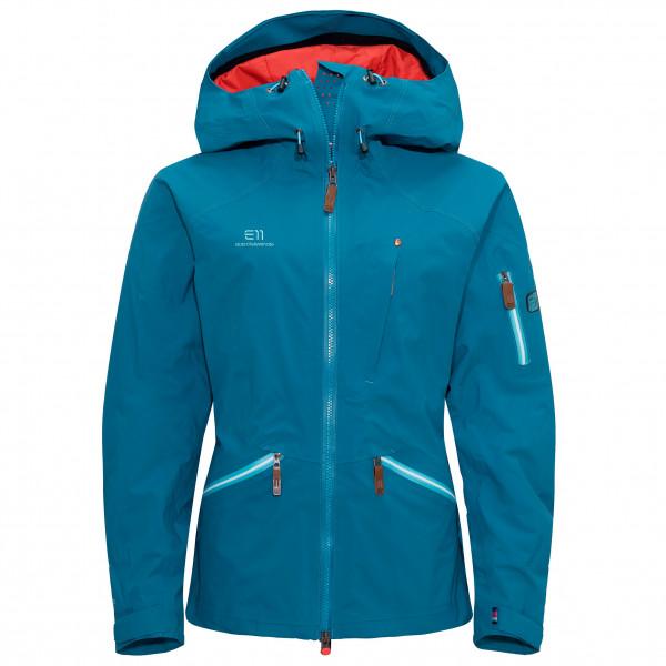 Elevenate - Women's Zermatt Jacket - Skijakke