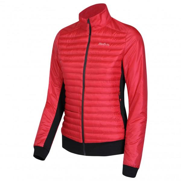 Montura - Women's Soul Style Jacket - Synthetisch jack