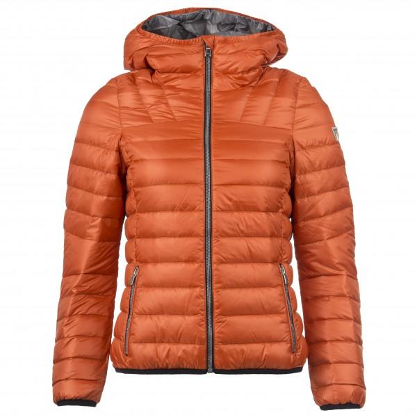 Dolomite - Women's Jacket Corvara 2 - Donzen jack
