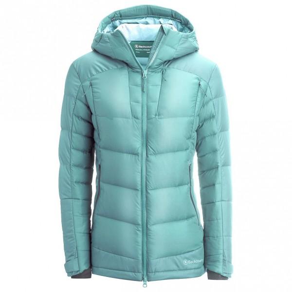 Backcountry - Women's Murdock 850 Down Jacket - Down jacket