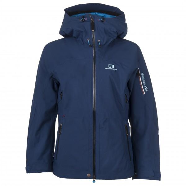 Elevenate - Women's Arbi Jacket - Ski-jas