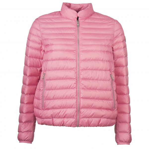 Colmar Originals - Women's Punk Light Down Jacket - Dunjakke