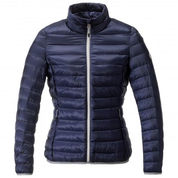 Women's Jacket Cinquantaquattro Lite - Down jacket