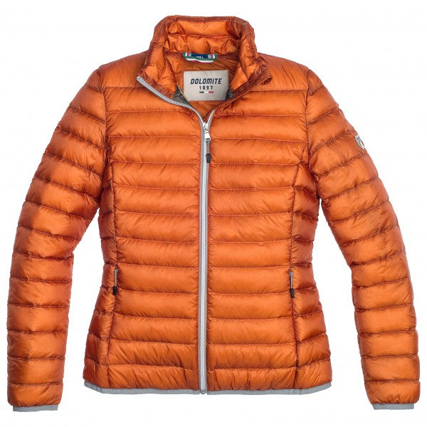 Dolomite - Women's Jacket Cinquantaquattro Lite - Daunenjacke