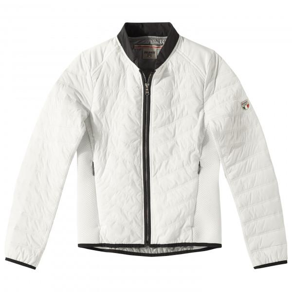 Dolomite - Women's Jacket Settantasei Hybrid WJ 2 - Synthetic jacket