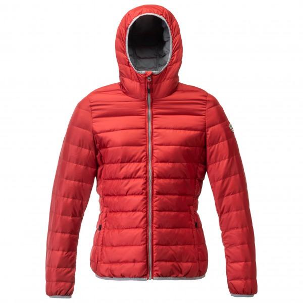 Dolomite - Women's Jacket Settantasei Unico - Daunenjacke