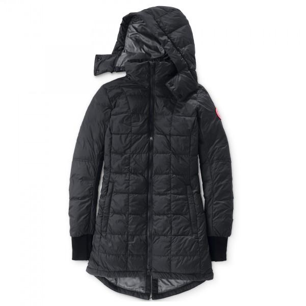 Canada Goose - Women's Ellison Jacket - Down jacket