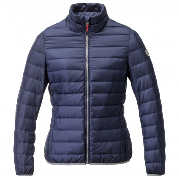 Dolomite - Women's Jacket Settantasei Unico W1 - Daunenjacke