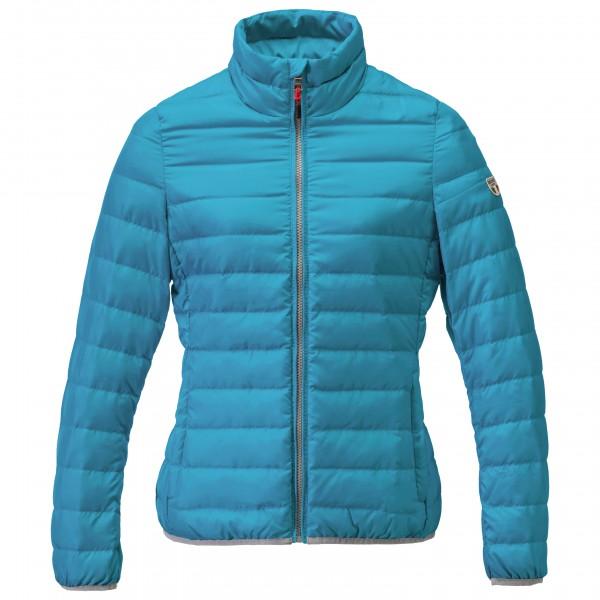 Dolomite - Women's Jacket Settantasei Unico W1 - Dunjacka