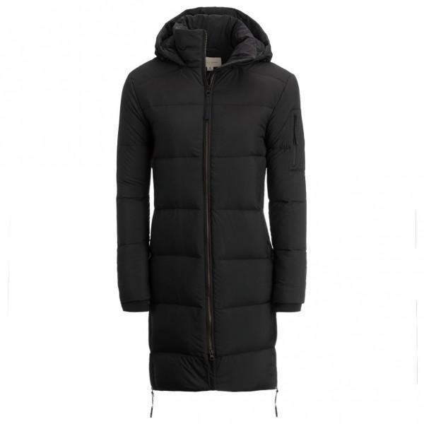 Basin + Range - Women's Northstar Down Jacket - Down jacket