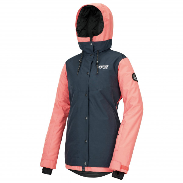 Picture - Women's Hiloa Jacket - Skijacke