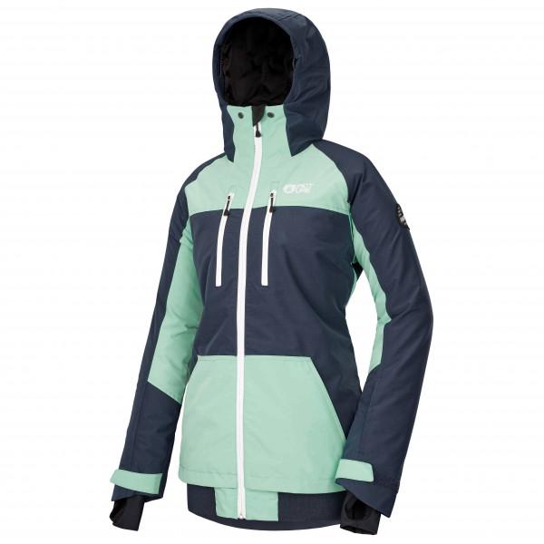 Picture - Women's Lander PRT Jacket - Skijacke