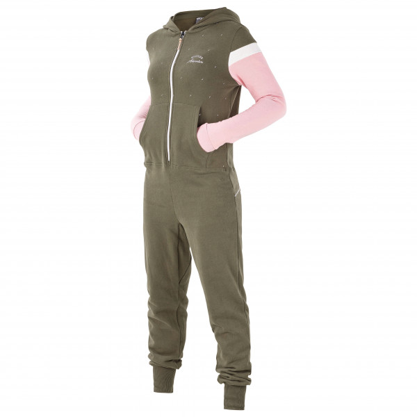 Picture - Women's Magy Suit - Overall