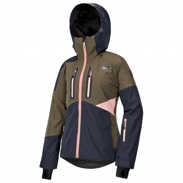 Picture - Women's Seen Jacket - Ski-jas