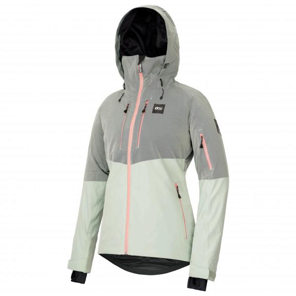 Picture - Women's Signe Jacket - Laskettelutakki