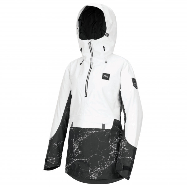 Picture - Women's Tanya Jacket - Skijacke