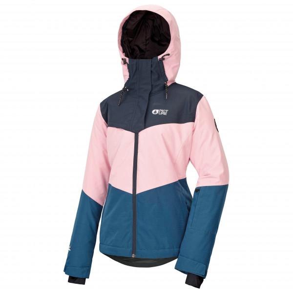 Picture - Women's Week End Jacket - Skijakke