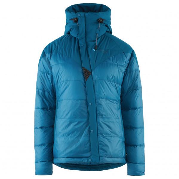 huge selection of a68a9 6b419 Klättermusen Atle 2.0 Jacket - Down jacket Women's   Product ...