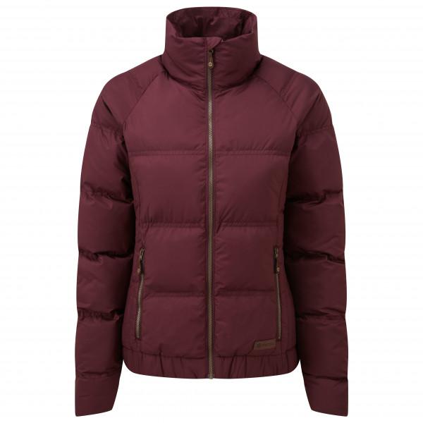Sherpa - Women's Yangzum Jacket - Vinterjakke