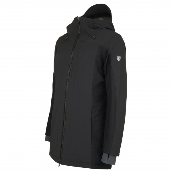 Kühl - Women's Kopenhagen Insulated Shell - Parka