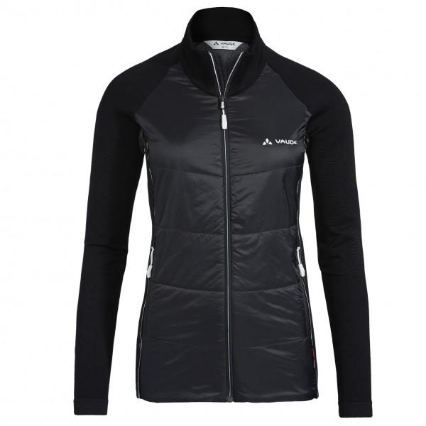 Vaude - Women's Larice LesSeam Jacket - Syntetisk jakke