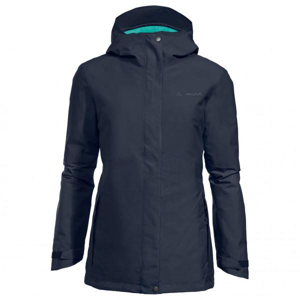 Women's Rosemoor Padded Jacket - Winter jacket