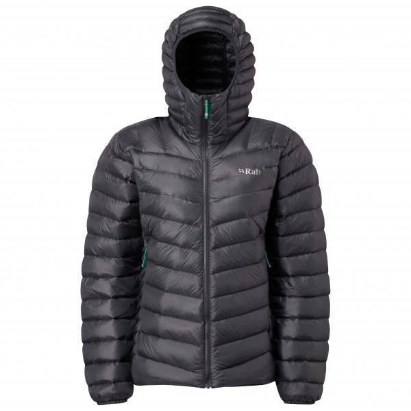Rab - Women's Proton Jacket - Dunjacka