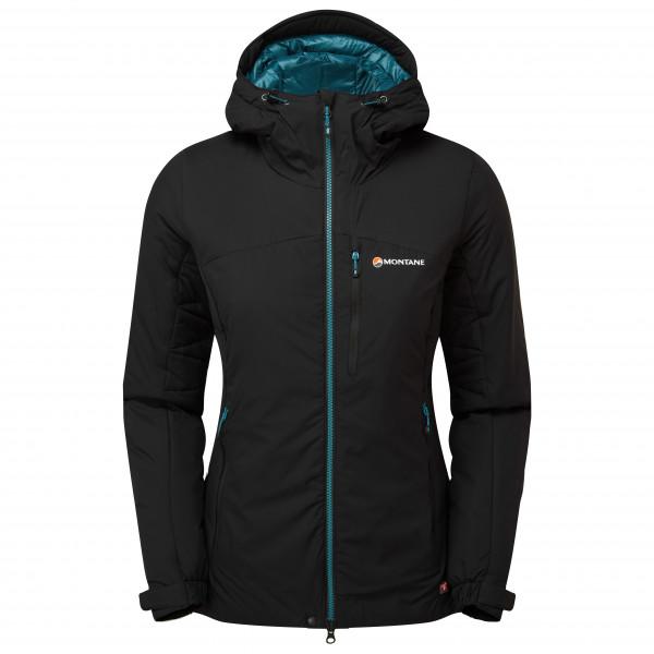 Montane - Women's Fluxmatic Jacket - Synthetic jacket