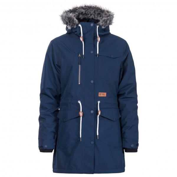 Horsefeathers - Women's Luann Jacket - Ski jacket