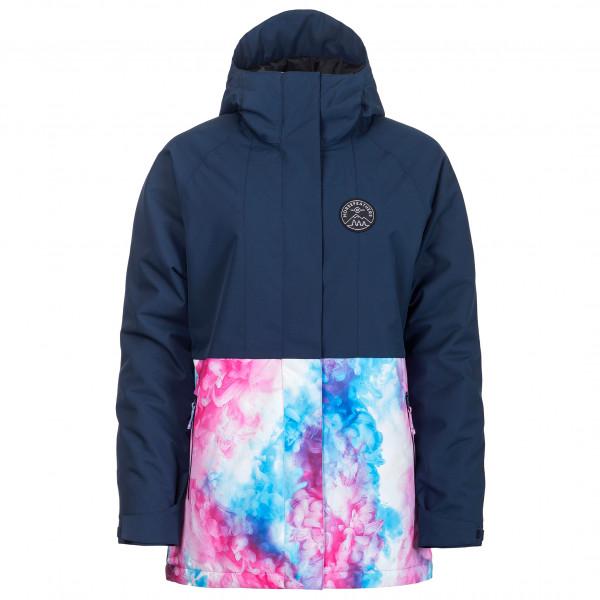 Horsefeathers - Women's Maili Jacket - Ski jacket