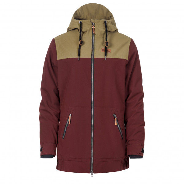 Horsefeathers - Women's Ofelia Jacket - Ski jacket