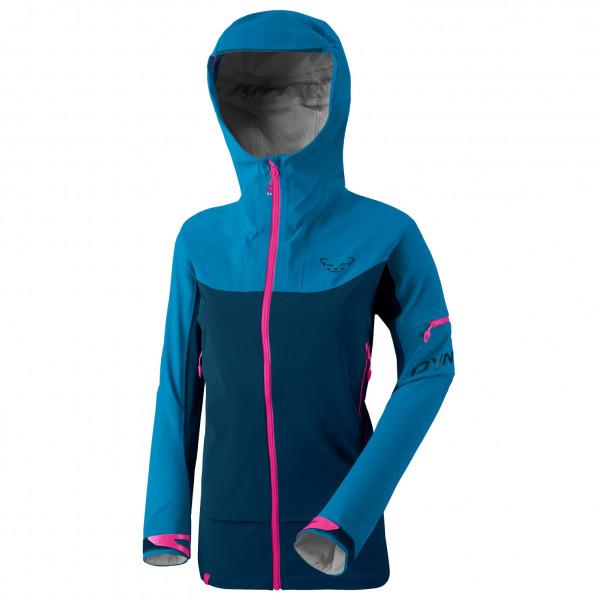 Dynafit - Women's Beast Hybrid Jacket - Laskettelutakki