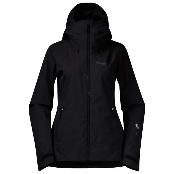 Bergans - Women's Stranda 2L Jacket - Ski jacket