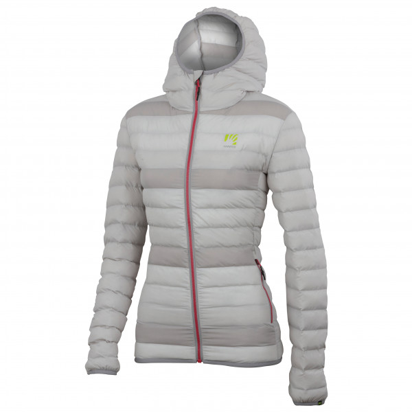 Karpos - Women's Brendol Jacket - Synthetic jacket