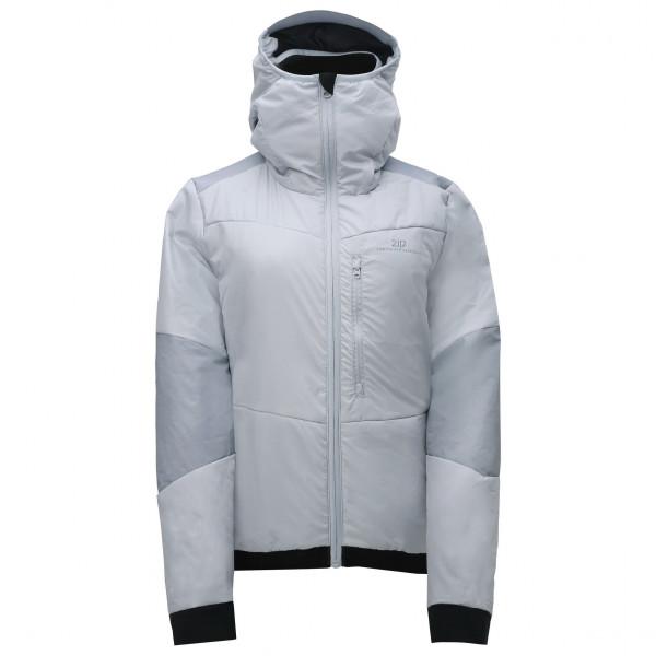 2117 of Sweden - Women's Hult Eco Light Padded Jacket - Syntetjacka