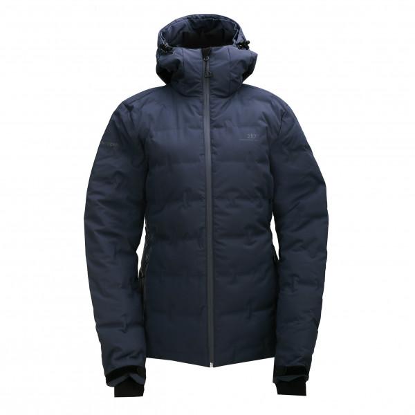 2117 of Sweden - Women's Mon Eco Down Ski Jacket - Skidjacka