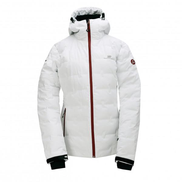 2117 of Sweden - Women's Mon Eco Down Ski Jacket - Skijakke