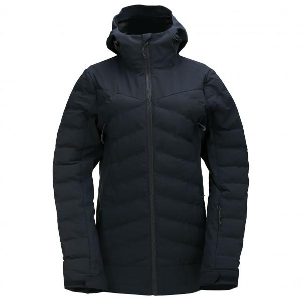 2117 of Sweden - Women's Sägen Eco 3L Hybrid Jacket - Synthetic jacket