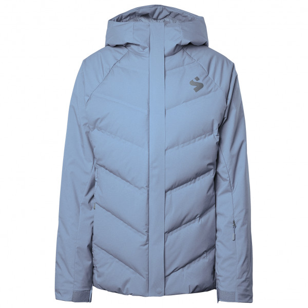 Sweet Protection - Women's Crusader Down Jacket - Daunenjacke