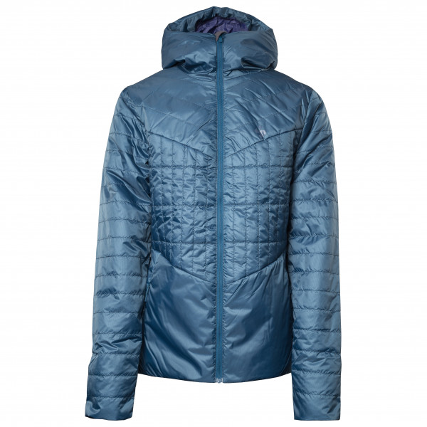 Sweet Protection - Women's Crusader Primaloft Jacket - Synthetic jacket