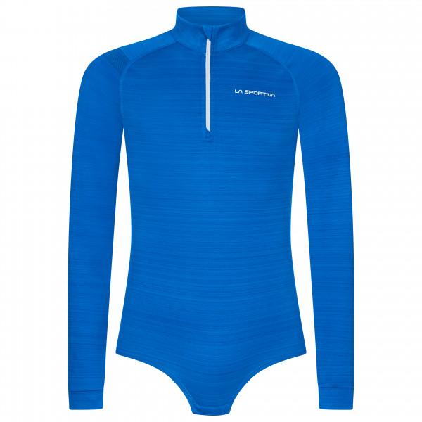 La Sportiva - Women's Contour Bodysuit - Overall