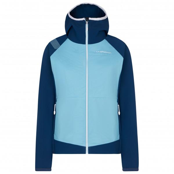 La Sportiva - Women's Kobik Hoody - Synthetic jacket
