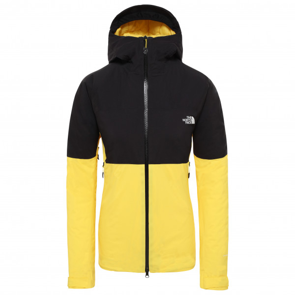 The North Face - Women's Impendor Insulated Jacket - Winterjacke