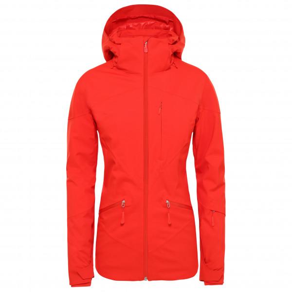 The North Face - Women's Lenado Jacket - Laskettelutakki