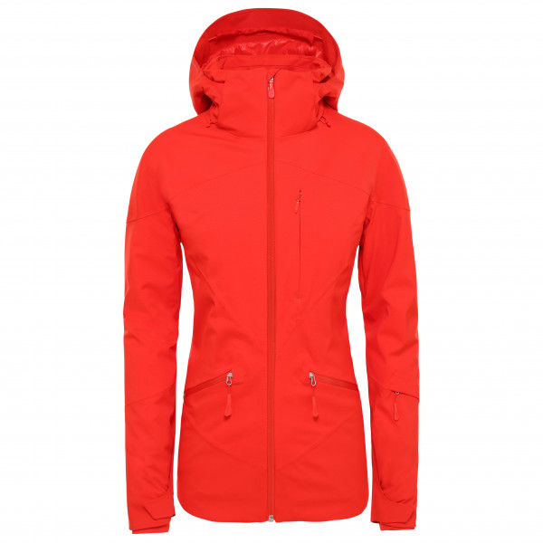 The North Face - Women's Lenado Jacket - Skijacke