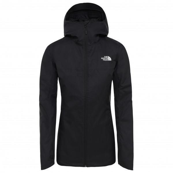 The North Face - Women's Quest Insulated Jacket - Talvitakki