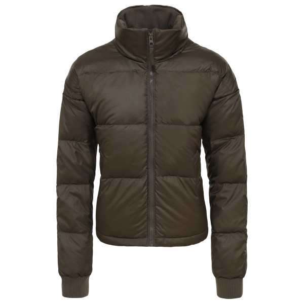 The North Face - Women's Down Paralta Puffer - Down jacket