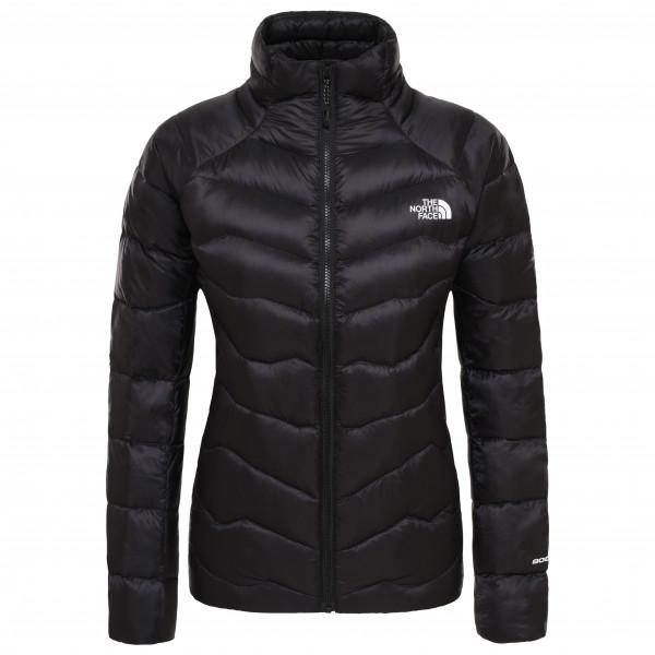 The North Face - Women's Imponder Down Jacket - Chaqueta de plumas